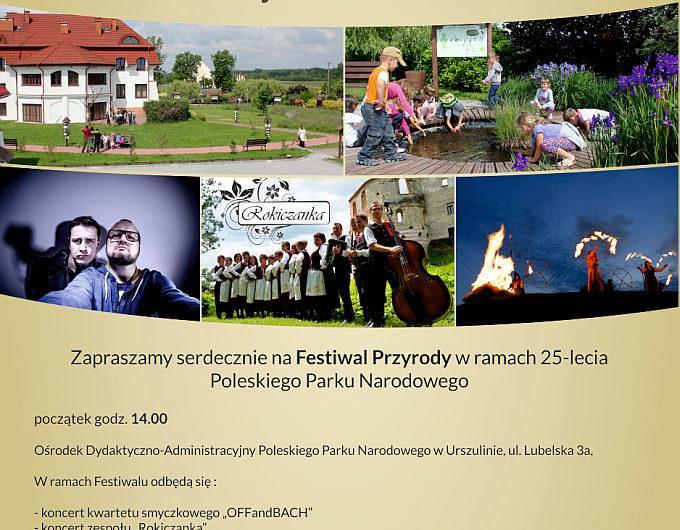 plakat-festiwal-przyrody-urszulin-205-05-23_m - Kopia
