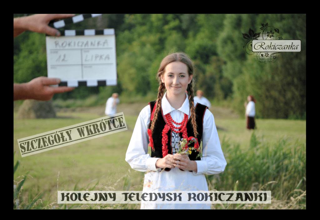 zapowiedz_teledysku_lipka - Kopia - Kopia