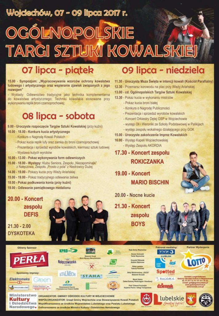 Ogólnopolskie-Targi-Sztuki-Kowalskiej-800x1151