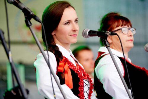 """2015 08 02 DSC5792 1024x684 500x333 Basznia Dolna – """"Festiwal Kultur i Kresowego Jadła"""""""
