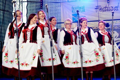 """2015 08 02 DSC5867 1024x683 500x333 Basznia Dolna – """"Festiwal Kultur i Kresowego Jadła"""""""