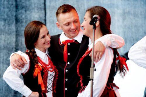 """2015 08 02 DSC5889 1024x683 500x333 Basznia Dolna – """"Festiwal Kultur i Kresowego Jadła"""""""