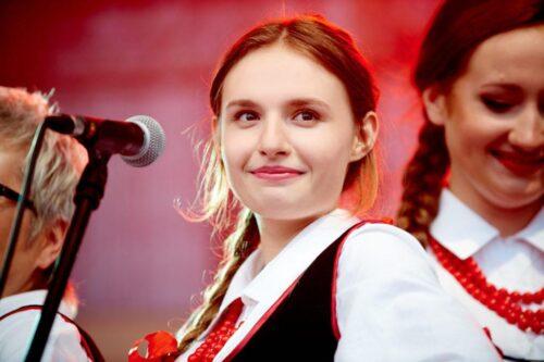 """2015 08 02 DSC5906 1024x683 500x333 Basznia Dolna – """"Festiwal Kultur i Kresowego Jadła"""""""