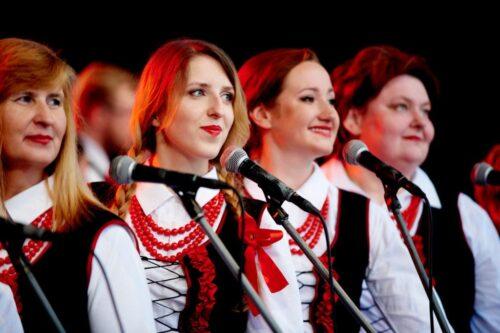 """2015 08 02 DSC6031 1024x683 500x333 Basznia Dolna – """"Festiwal Kultur i Kresowego Jadła"""""""