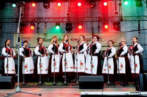 """2015 08 02 DSC6190 1024x682 500x332 Basznia Dolna – """"Festiwal Kultur i Kresowego Jadła"""""""