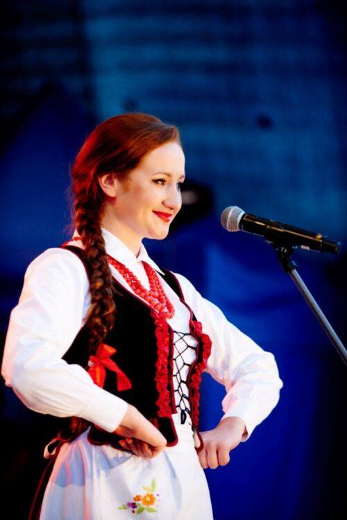"""2015 08 02 DSC6409 683x1024 500x749 Basznia Dolna – """"Festiwal Kultur i Kresowego Jadła"""""""
