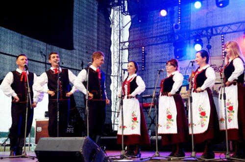 """2015 08 02 DSC6418 1024x682 500x332 Basznia Dolna – """"Festiwal Kultur i Kresowego Jadła"""""""