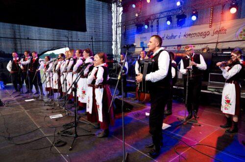"""2015 08 02 DSC6438 1024x682 500x332 Basznia Dolna – """"Festiwal Kultur i Kresowego Jadła"""""""