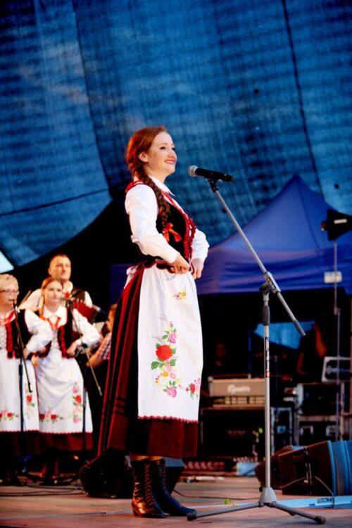 """2015 08 02 DSC6447 683x1024 500x750 Basznia Dolna – """"Festiwal Kultur i Kresowego Jadła"""""""