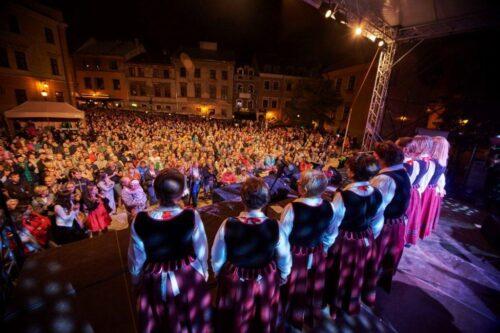 "2015 09 05 PJ1 5875 1024x684 500x333 Lublin ""Europejski Festiwal Smaku"""