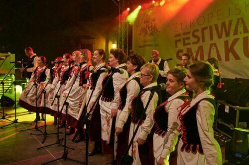 "2015 09 05 PJ1 5878 1024x684 500x333 Lublin ""Europejski Festiwal Smaku"""