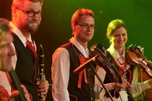 "2015 09 05 PJ1 5890 1024x683 500x333 Lublin ""Europejski Festiwal Smaku"""