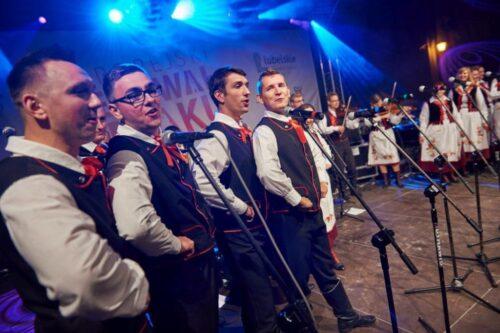 "2015 09 05 PJ1 5909 1024x684 500x333 Lublin ""Europejski Festiwal Smaku"""