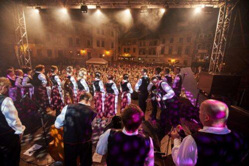 "2015 09 05 PJ1 5969 1024x684 500x333 Lublin ""Europejski Festiwal Smaku"""