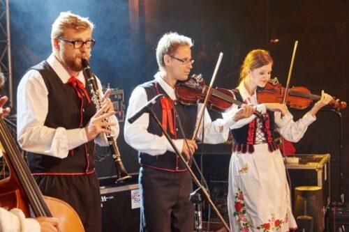 "2015 09 05 PJ1 5994 1024x683 500x333 Lublin ""Europejski Festiwal Smaku"""