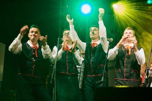 "2015 09 05 PJ1 6004 1024x684 500x333 Lublin ""Europejski Festiwal Smaku"""