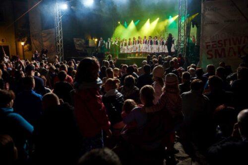 "2015 09 05 PJ1 6059 1024x684 500x333 Lublin ""Europejski Festiwal Smaku"""