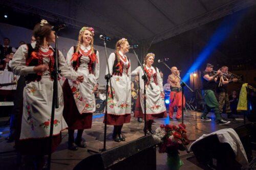 "2015 09 05 PJ1 6294 1024x683 500x333 Lublin ""Europejski Festiwal Smaku"""