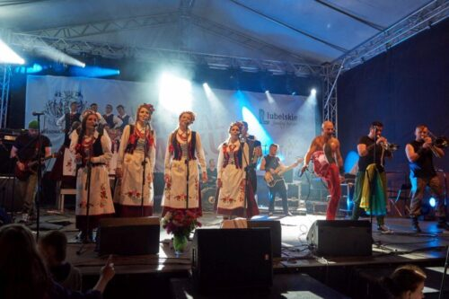 "2015 09 05 PJ1 6303 1024x684 500x333 Lublin ""Europejski Festiwal Smaku"""