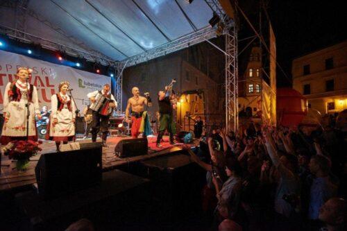 "2015 09 05 PJ1 6324 1024x684 500x333 Lublin ""Europejski Festiwal Smaku"""
