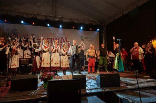 "2015 09 05 PJ1 6364 1024x684 500x333 Lublin ""Europejski Festiwal Smaku"""