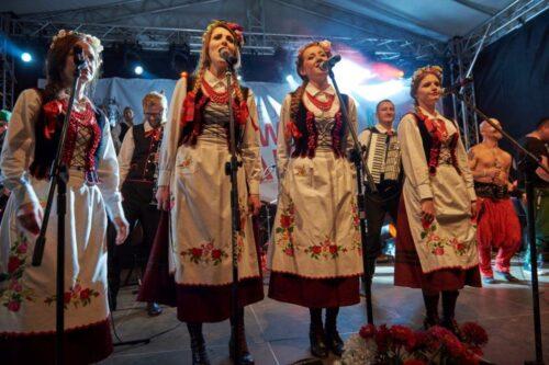 "2015 09 05 PJ1 6379 1024x684 500x333 Lublin ""Europejski Festiwal Smaku"""