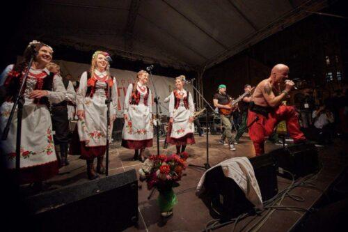 "2015 09 05 PJ1 6382 1024x683 500x333 Lublin ""Europejski Festiwal Smaku"""