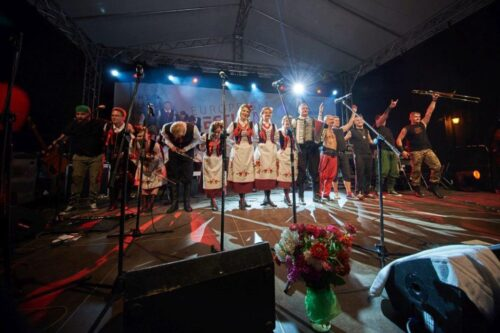 "2015 09 05 PJ1 6388 1024x683 500x333 Lublin ""Europejski Festiwal Smaku"""