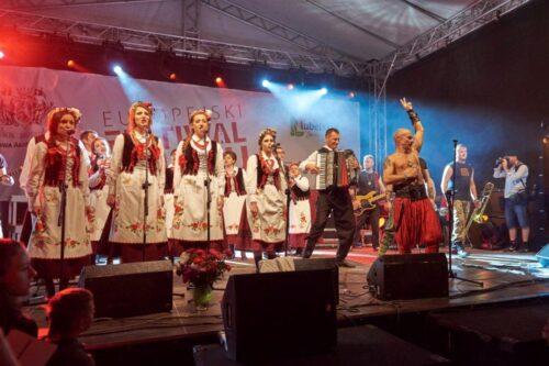 "2015 09 05 PJ1 6413 1024x683 500x333 Lublin ""Europejski Festiwal Smaku"""