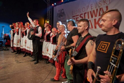 "2015 09 05 PJ1 6435 1024x683 500x333 Lublin ""Europejski Festiwal Smaku"""