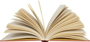 book 300x141 Księga gości