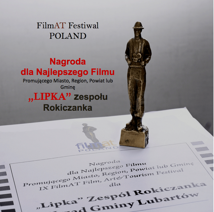 2014 05 21 ix film art tourism festival 9 Nagroda na IX festiwalu Film Art & Tourism Festival