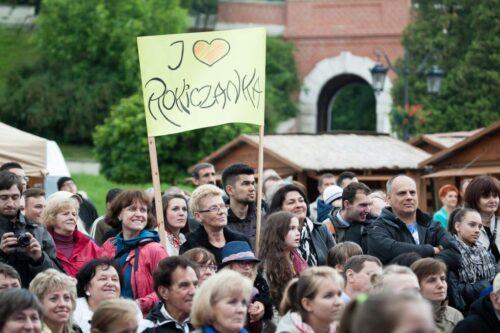 """2014 06 15  6946 1024x683 500x333 Lublin – """"XVI Lubelskie Święto Chleba"""""""