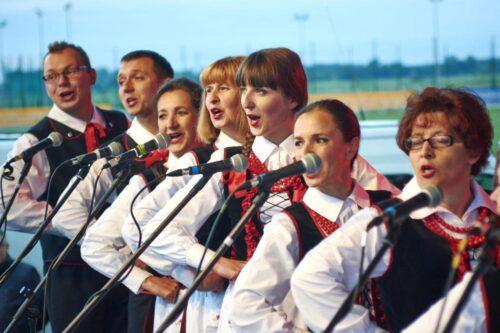 """2014 06 22 DSC 4365 1024x683 500x333 Jedlińsk – """"Sobótka w Jedlińsku"""""""