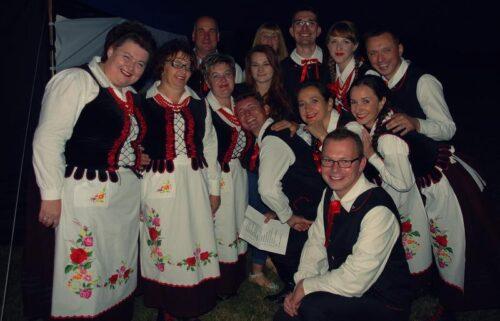 """2014 08 23 DSC 0367 500x321 Orchówek – Jarmark Folklorystyczny """"Moje Małe Pogranicze"""""""