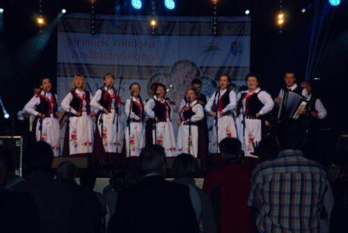 """2014 08 23 DSC 0440 500x335 Orchówek – Jarmark Folklorystyczny """"Moje Małe Pogranicze"""""""