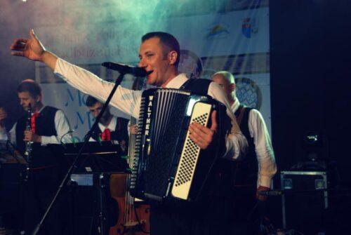 """2014 08 23 DSC 0500 500x335 Orchówek – Jarmark Folklorystyczny """"Moje Małe Pogranicze"""""""
