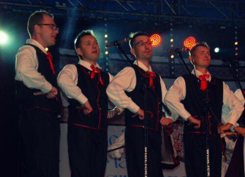 """2014 08 23 DSC 0559 500x361 Orchówek – Jarmark Folklorystyczny """"Moje Małe Pogranicze"""""""