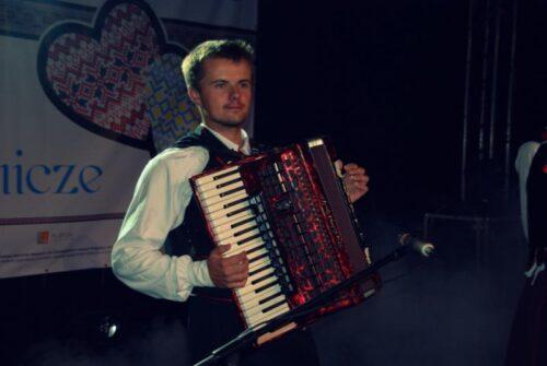 """2014 08 23 DSC 0586 500x335 Orchówek – Jarmark Folklorystyczny """"Moje Małe Pogranicze"""""""