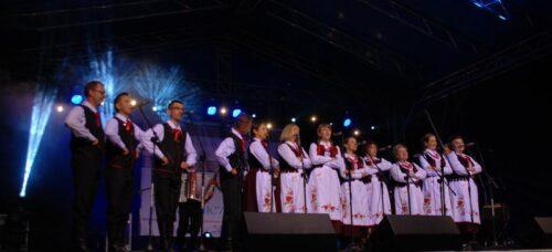 """2014 08 23 DSC 0611 500x228 Orchówek – Jarmark Folklorystyczny """"Moje Małe Pogranicze"""""""