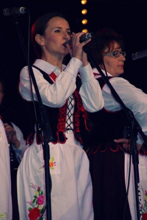 """2014 08 23 DSC 0643 500x746 Orchówek – Jarmark Folklorystyczny """"Moje Małe Pogranicze"""""""
