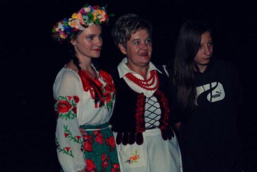 """2014 08 23 DSC 0678 500x335 Orchówek – Jarmark Folklorystyczny """"Moje Małe Pogranicze"""""""