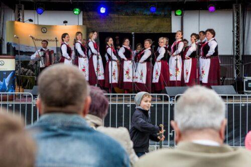 """2015 05 23 16 46 39 1024x683 500x333 Lublin – """"Koncert charytatywny Dla Jasia"""", Aula Collegium Maius UM"""