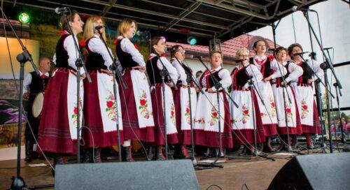 """2015 05 23 16 47 12 1024x557 500x272 Lublin – """"Koncert charytatywny Dla Jasia"""", Aula Collegium Maius UM"""