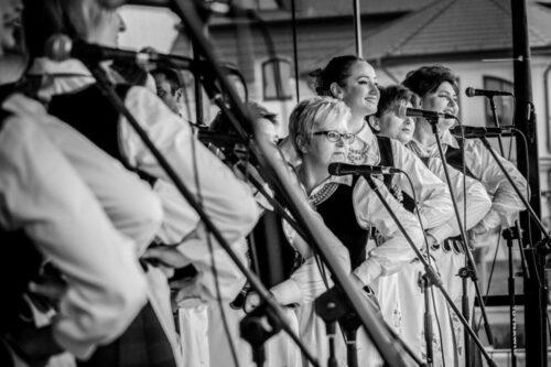"""2015 05 23 16 48 04 1024x683 500x333 Lublin – """"Koncert charytatywny Dla Jasia"""", Aula Collegium Maius UM"""