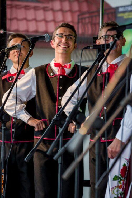 """2015 05 23 17 09 06 683x1024 500x750 Lublin – """"Koncert charytatywny Dla Jasia"""", Aula Collegium Maius UM"""