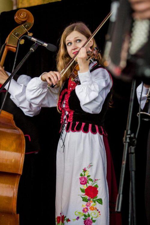 """2015 05 23 17 09 31 683x1024 500x750 Lublin – """"Koncert charytatywny Dla Jasia"""", Aula Collegium Maius UM"""