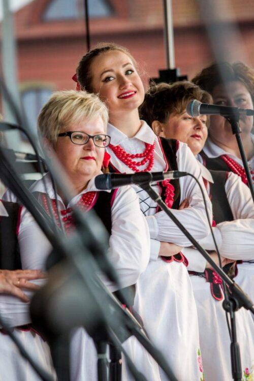 """2015 05 23 17 13 26 683x1024 500x750 Lublin – """"Koncert charytatywny Dla Jasia"""", Aula Collegium Maius UM"""
