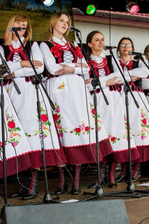 """2015 05 23 17 14 01 683x1024 500x750 Lublin – """"Koncert charytatywny Dla Jasia"""", Aula Collegium Maius UM"""