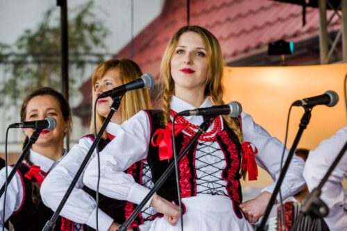 """2015 05 23 17 17 49 1024x683 500x333 Lublin – """"Koncert charytatywny Dla Jasia"""", Aula Collegium Maius UM"""